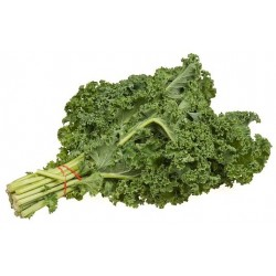 Kale spigarielo