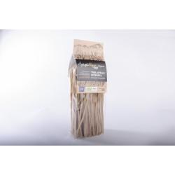 Tagliatelle Integral Eco. Grano Tradicional. 250 gr